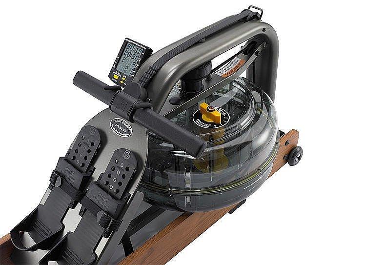 Монитор Apollo Pro