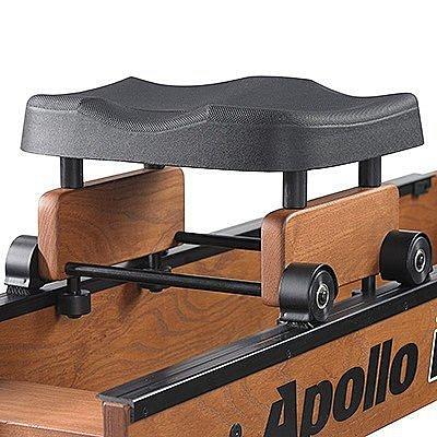 Сиденье Apollo Pro